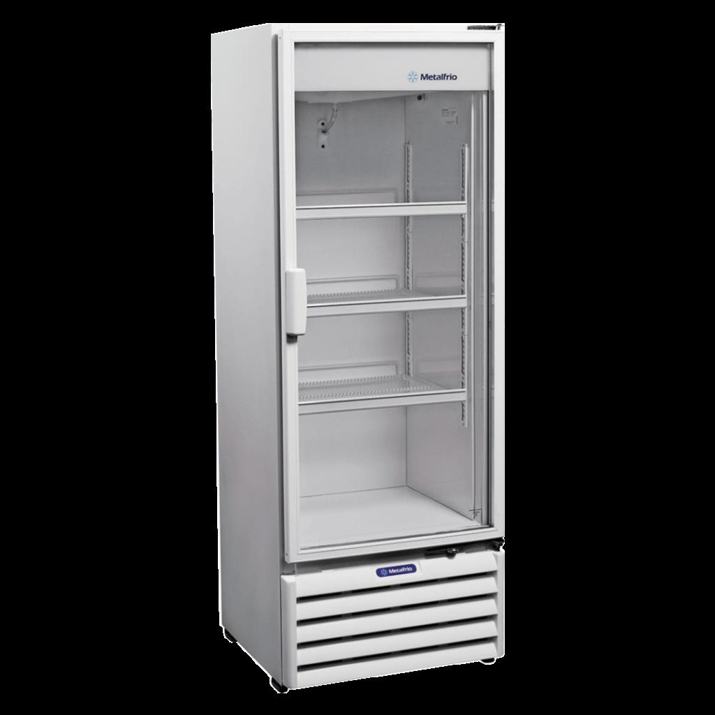 Locacao-Refrigerador-Vertical-Deloc-Cozinhas