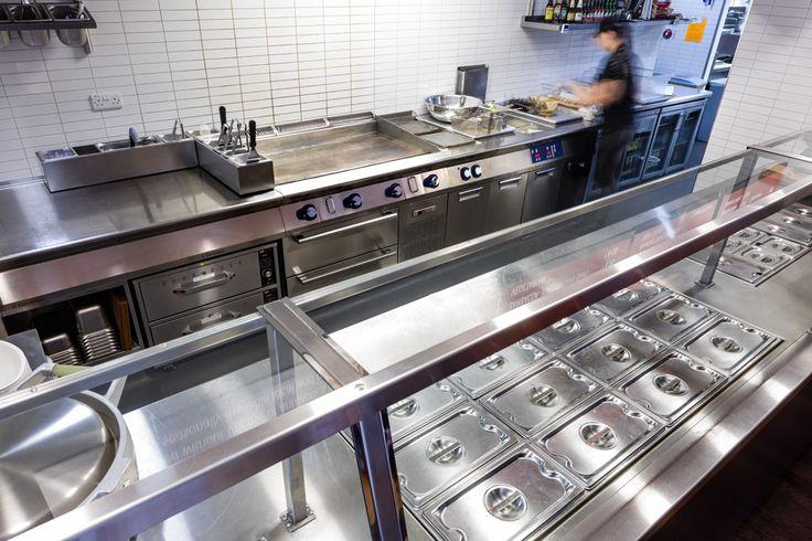 Cozinha-Profissional-Deloc-Cozinhas