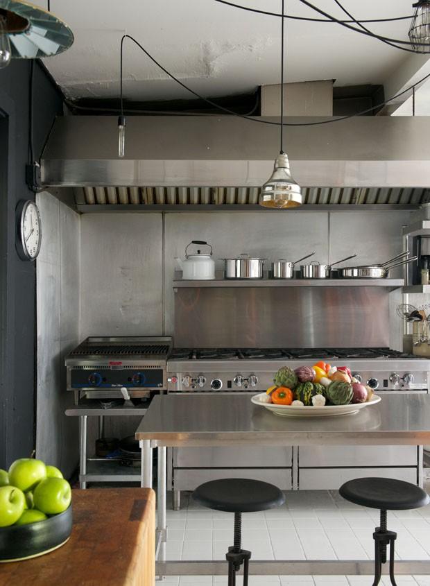 Dicas-Cozinha-Industrial-Deloc-Cozinhas