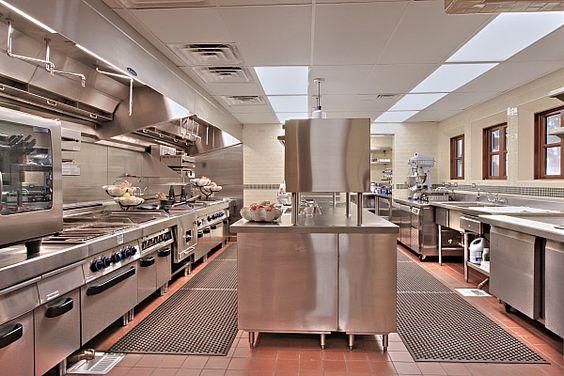 Fogao-Industrial-Deloc-Cozinhas