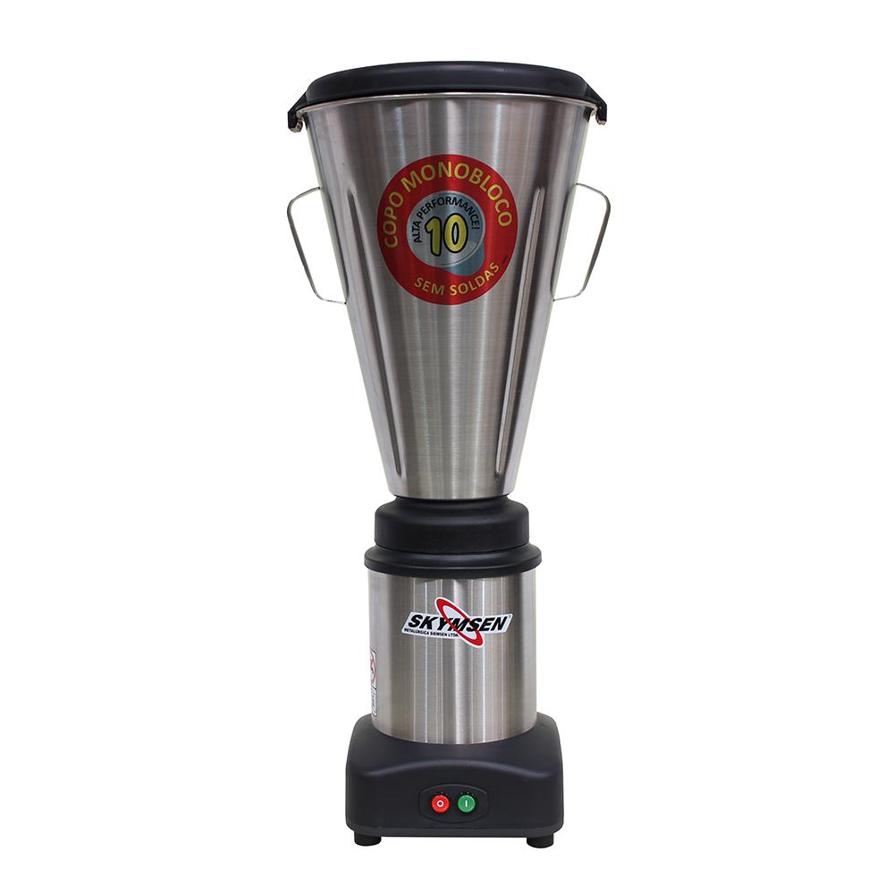 Liquidificador-industrial-Deloc-Cozinhas-10-Litros