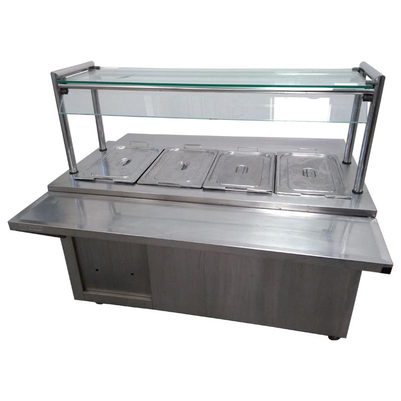 balcao-refrigerado-tampa-superior-em-vidro-deloc-cozinhas