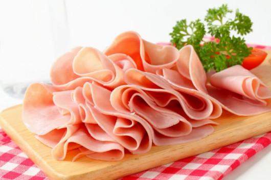 Fatiador-de-Frios-Deloc-Cozinha-Locacao-Aluguel