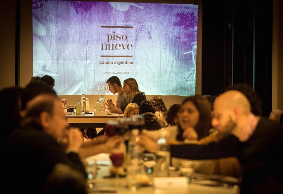 cultura-argentina-gastronomia
