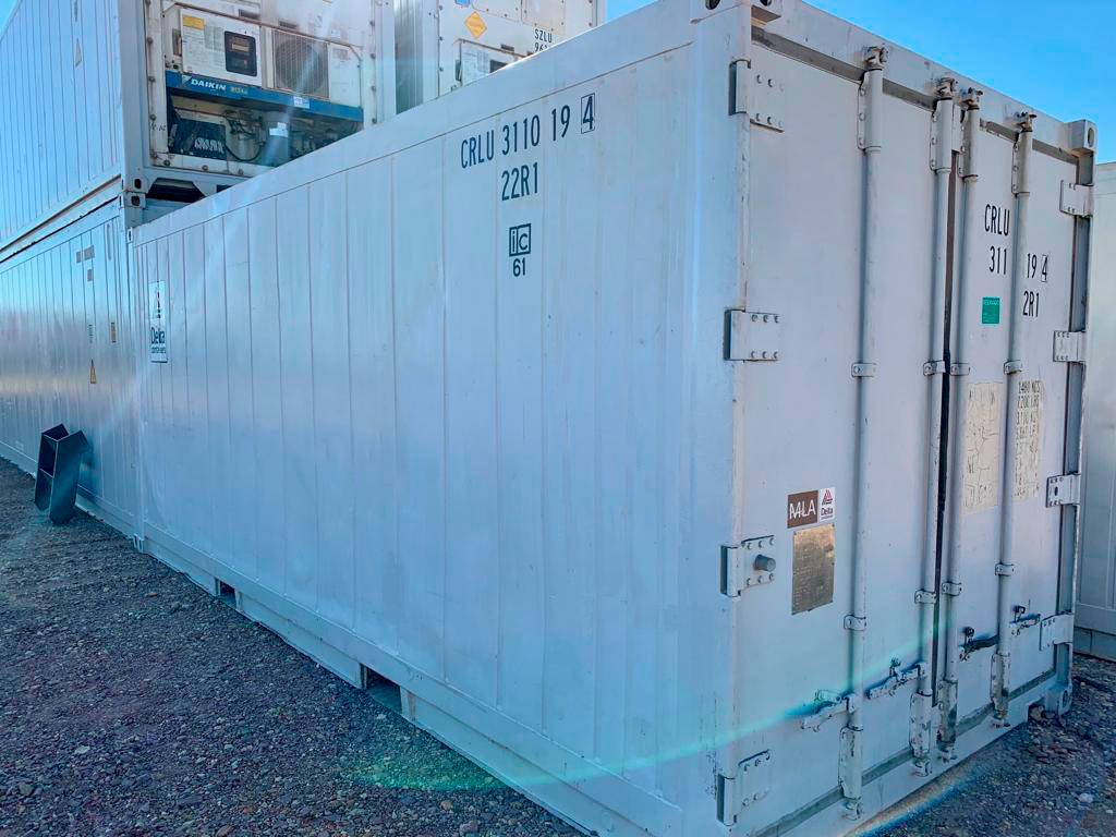 Container-Seco-Deloc-Cozinhas